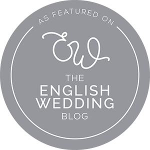 The-English-Wedding-Blog_Featured_Grey-300px